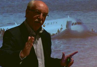 How do smart people make smart decisions?   Gerd Gigerenzer (TED Talk)