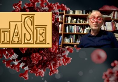 Interview with Prof. Joachim Engel